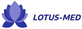 Lotus Med