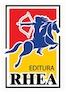 Editura Rhea